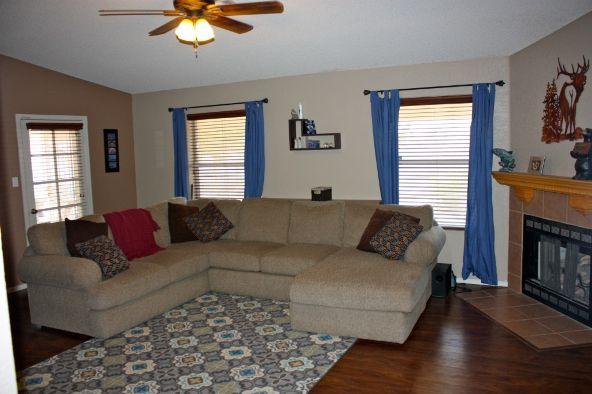 4026 S. Tumbleweed Ave., Yuma, AZ 85365 Photo 2