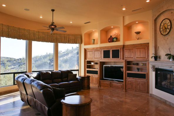 14410 S. Presario Trail, Phoenix, AZ 85048 Photo 25