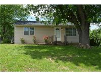 Home for sale: 6113 Old State Rd., Imperial, MO 63052