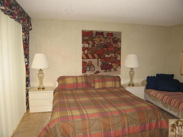 304 Castellana, Palm Desert, CA 92260 Photo 11