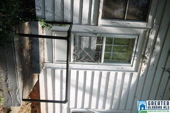 419 Lapsley Ave., Anniston, AL 36207 Photo 37
