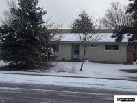 Home for sale: 304 Boulder, Carson City, NV 89706