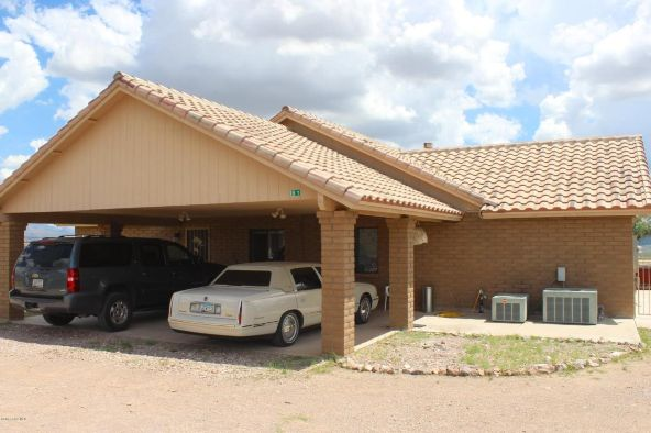 61 Calle Coco, Rio Rico, AZ 85648 Photo 4