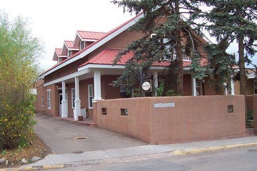 354 Calle Loma Norte, Santa Fe, NM 87501 Photo 35