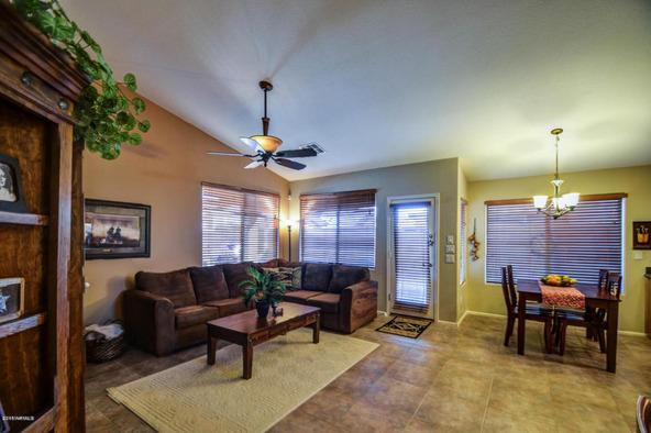 116 W. Corriente Ct., San Tan Valley, AZ 85143 Photo 1