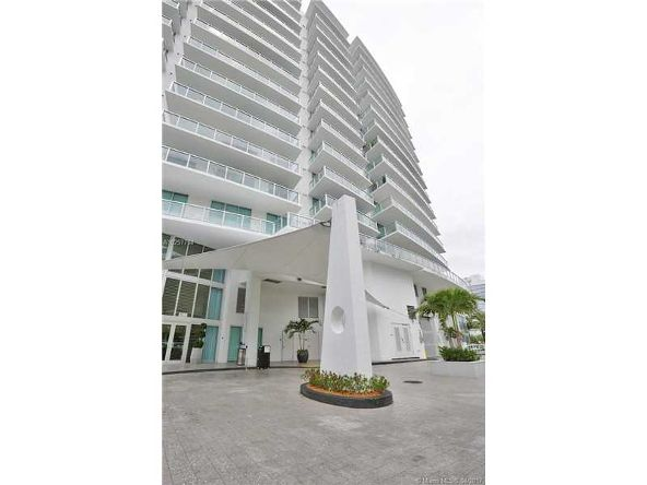 6700 Indian Creek Dr. # 701, Miami Beach, FL 33141 Photo 19
