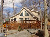 Home for sale: 1008 Lotus Terrace, Lake Ariel, PA 18436