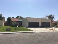 Home for sale: 1515 W. Santa Maria Way, Yuma, AZ 85364