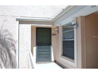 Home for sale: 6334 7th Ave. W., Bradenton, FL 34209