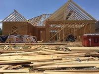 Home for sale: 12590 Cottage Ln., Northport, AL 35475