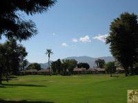 Home for sale: 163 Gran, Palm Desert, CA 92260