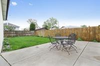 Home for sale: 5704 West 89th St., Oak Lawn, IL 60453