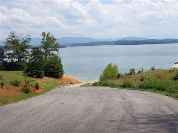 Lot 29 - Mountain Lake Dr., Dandridge, TN 37725 Photo 9