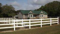 Home for sale: 351 Enterprise Rd., Colquitt, GA 39837