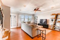 Home for sale: 1819 Loch Shiel Rd., Baltimore, MD 21234