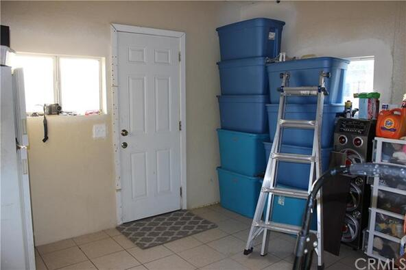992 Home Avenue, San Bernardino, CA 92411 Photo 15