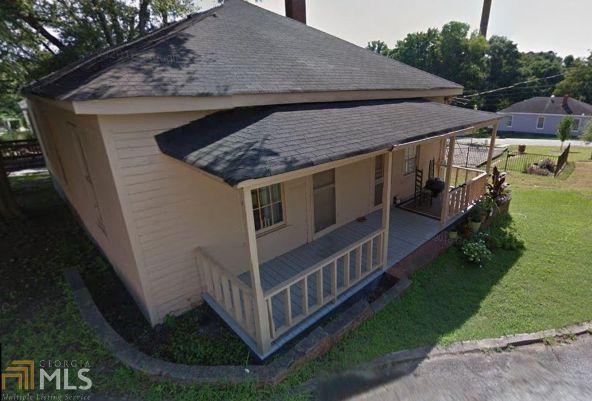 1 Walnut St., Covington, GA 30014 Photo 2