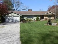 Home for sale: 2166 West Country Club Rd., Crawfordsville, IN 47933