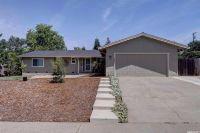Home for sale: 8727 El Chapul Way, Fair Oaks, CA 95628