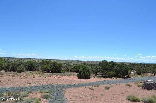 9550 Charolais Trail, Snowflake, AZ 85937 Photo 29