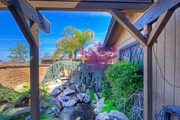 5778 E. Alta Avenue, Fresno, CA 93727 Photo 3
