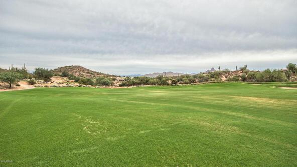 9015 N. Lava Bluff Trail, Fountain Hills, AZ 85268 Photo 23