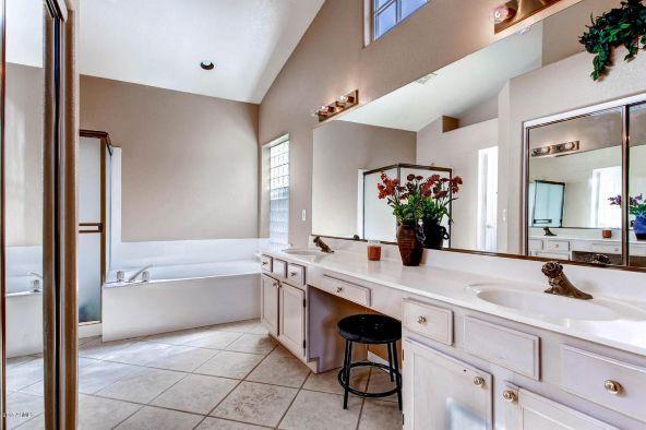 1304 W. Amberwood Dr., Phoenix, AZ 85045 Photo 16