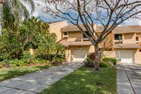 Home for sale: 6535 Parkview Dr., Boca Raton, FL 33433