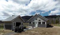 Home for sale: 24852 Warren Wagon Rd., McCall, ID 83638