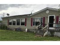 Home for sale: 4200 Gladson, Tamaroa, IL 62888