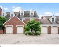 Home for sale: 208 Westminster Pl., Ambler, PA 19002
