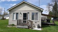 Home for sale: 7295 Aspen, Lexington, MI 48450