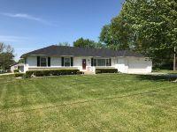 Home for sale: 3809 E. 10th St., Trenton, MO 64683