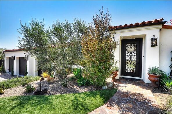 2556 Temple Hills Dr., Laguna Beach, CA 92651 Photo 1