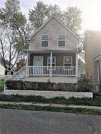 Home for sale: 211 Fulton St., Woodbridge, NJ 07095