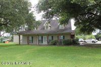 Home for sale: 2111 Hwy. 14, New Iberia, LA 70560