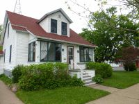 Home for sale: 311 W. 4th St., Neillsville, WI 54456