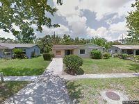 Home for sale: Cassius, Orlando, FL 32811