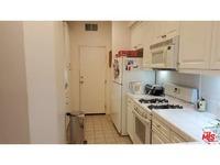 Home for sale: 1030 Madison Way, La Habra, CA 90631