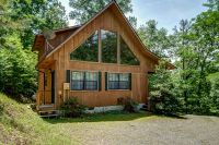Home for sale: 164 Ridgeline Trail, Brasstown, NC 28902