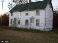 Home for sale: 4658 Petersburg Rd., Hurlock, MD 21643