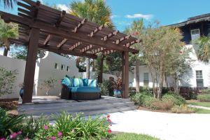 5218 Portside Terrace, Miramar Beach, FL 32550 Photo 33