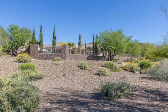 25409 N. 49th Dr., Phoenix, AZ 85083 Photo 4
