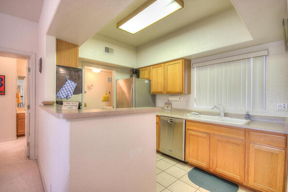 10401 N. Saguaro Blvd., Fountain Hills, AZ 85268 Photo 8