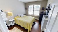 Home for sale: 2716 Burton Dr., Westchester, IL 60154