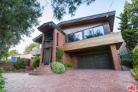 Home for sale: 21619 Pacific Coast Hwy., Malibu, CA 90265
