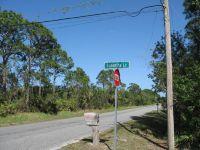 Home for sale: Samantha Ln., Malabar, FL 32950