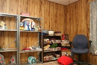 Home for sale: 16521 70th Avenue, Alachua, FL 32615