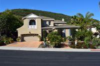Home for sale: 1158 Via Vera Cruz, San Marcos, CA 92078