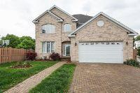 Home for sale: 3245 Calwagner St., Franklin Park, IL 60131